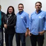 Programa Afluentes recebe lideranças comunitárias de Primavera do Leste