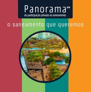 Em 2018, ano marcado por elevadas discussões sobre o direto humano ao saneamento,inclusive com a realização do 8º Fórum Mundial da Água no Brasil, écom satisfação que a ABCON e o SINDCON vêm a público trazer não apenas proposições concretas de como avançar